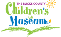 The Bucks County Children's Museum